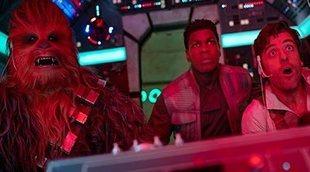Fortnite estrenará una escena exclusiva de 'Star Wars: El Ascenso de Skywalker'