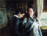 Palmarés de los Premios del Cine Europeo 2019: Lanthimos, Banderas y Buñuel arrasan
