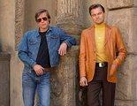 Lanzamientos DVD y Blu-Ray: 'Érase una vez en Hollywood' y 'John Wick 3'