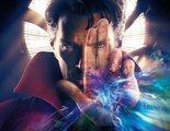 Kevin Feige subraya la importancia del multiverso en el futuro del Universo Cinematográfico Marvel