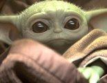 Hoy en Twitter: La clave de Baby Yoda está en sus ojos, ¿qué pasa si los cambiamos?