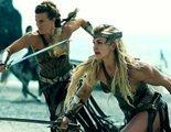 'Wonder Woman': Patty Jenkins produciría un spin-off protagonizado por las Amazonas de Temiscira