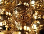Lista de nominados a los Globos de Oro 2020