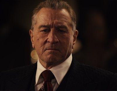 'El irlandes' y 'Erase una vez en Hollywood' lideran los Critics' Choice Awards y Netflix se lleva 61 nominaciones