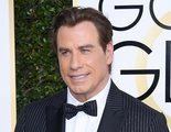 John Travolta descubre un error que nadie había percibido en 'Érase una vez en... Hollywood'