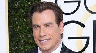 El error de 'Érase una vez en... Hollywood' que ha descubierto John Travolta
