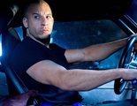 'Fast & Furious 9': Vin Diesel cuándo veremos el primer tráiler