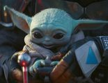 Fans de 'Star Wars' recogen firmas para conseguir un emoji de Baby Yoda