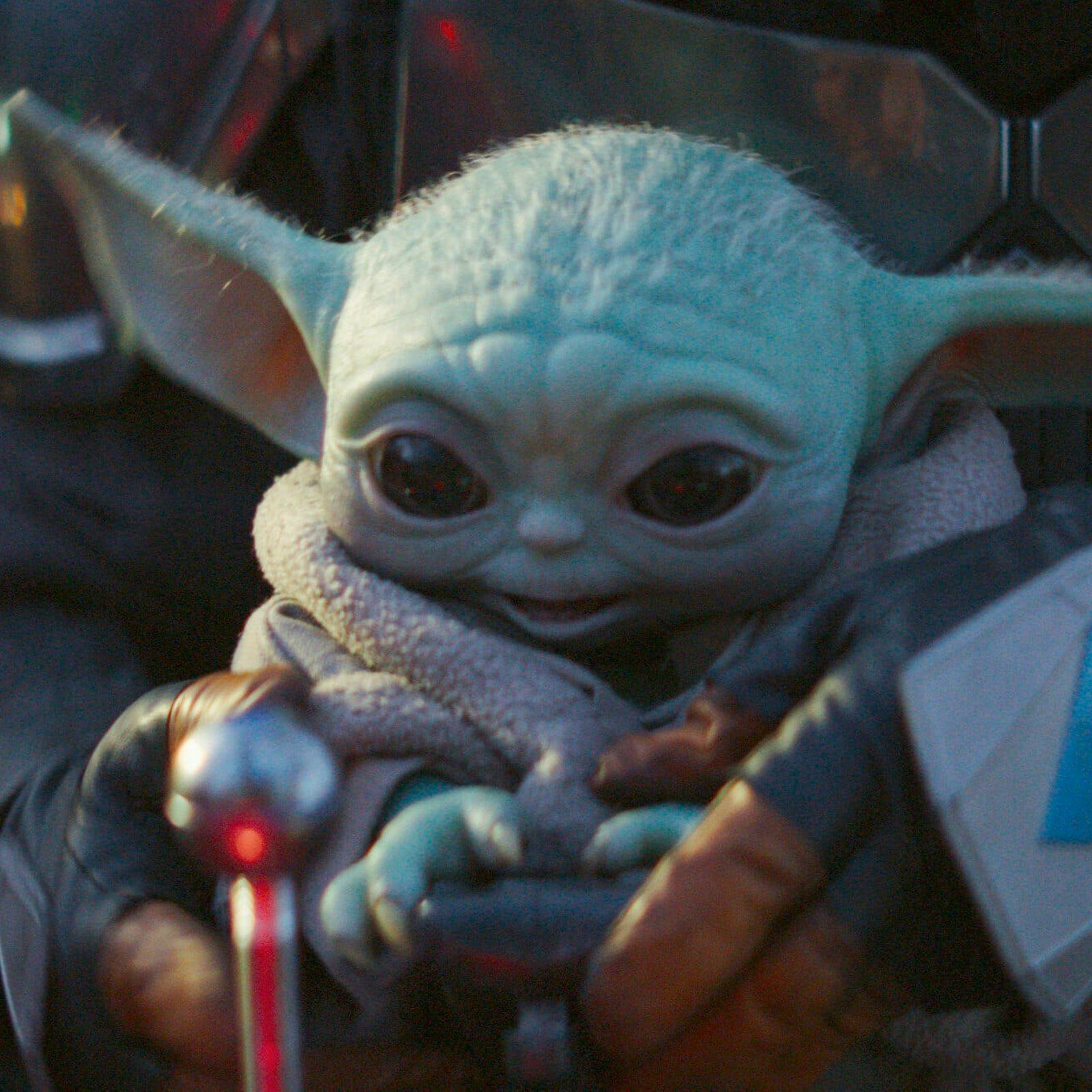 Fans De 'Star Wars' Recogen Firmas Para Conseguir Un Emoji