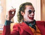 Las películas más taquilleras de 2019