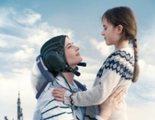 'Proxima': Una aventura espacial femenina y social