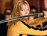 Quentin Tarantino está más cerca que nunca de hacer 'Kill Bill Vol. 3'