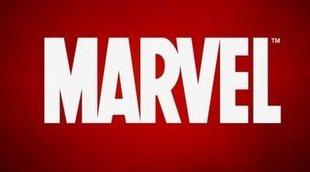 Marvel Television cierra y es absorbida por Marvel Studios