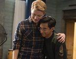 'High School Musical: The Musical: The Series' presenta a la primera pareja homosexual de la saga (y casi de Disney)
