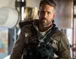 '6 en la sombra': Netflix da carta blanca al Michael Bay más desatado
