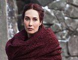 'Juego de Tronos': La precuela puede traer de vuelta a esta actriz (y ella encantada)