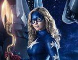 'Stargirl': Tráiler de la nueva serie del Universo DC