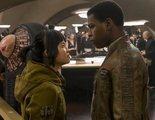 'Star Wars': John Boyega pide perdón por sus comentarios sobre Kelly Marie Tran