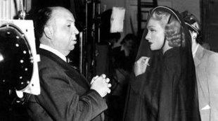10 obras maestras escondidas en la filmografía de Alfred Hitchcock