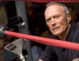 Las películas de Clint Eastwood en el siglo XXI, de menos a más