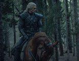 Netflix lanza el tráiler final de 'The Witcher', su esperada serie con Henry Cavill