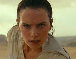 La saga Skywalker puede continuar después de 'El ascenso de Skywalker'