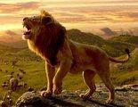 La empresa de los efectos especiales de 'El Rey León' cierra su estudio de Vancouver sin previo aviso