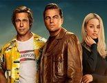 Las mejores películas y series del 2019 según IMDB