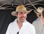 Denis Villeneuve es el cineasta de la década según la Asociación de Críticos de Hollywood