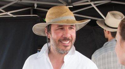 Denis Villeneuve es nombrado cineasta de la década