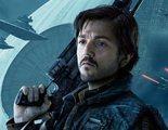 'Star Wars': La 'serie de espías' sobre Cassian Andor para Disney+ ultima sus preparaciones