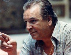 Muere Danny Aiello ('Haz lo que debas', 'Hechizo de luna') a los 86 años