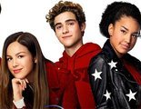 Quejas por el romance gay en la serie de 'High School Musical' de Disney+