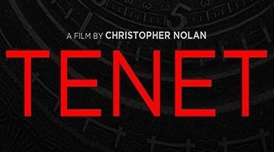 'Tenet' de Christopher Nolan, estrena cuenta de Twitter y un vídeo intrigante