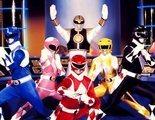 'Power Rangers' tendrá un nuevo reboot noventero con el creador de 'The End of the F***ing World'