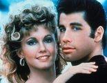 'Grease': John Travolta y Olivia Newton-John vuelven a enfundarse el vestuario de la película