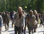 'The Walking Dead': ¿Cómo creen los actores que terminará la serie?
