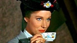Repaso a la historia del té en el cine: Un elegante placer