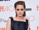 Kristen Stewart elegida Actriz de la Década por la Asociación de Críticos de Hollywood