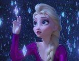 'Frozen 2': Escucha 'Mucho Más Allá' cantada en 29 idiomas distintos