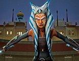 'Star Wars: El ascenso de Skywalker': J.J. Abrams insinúa la aparición de Ahsoka Tano