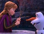 'Frozen 2' supera los mil millones de dólares de taquilla en menos de un mes