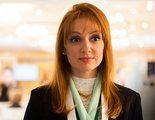 Cristina Castaño denuncia el uso fraudulento de sus fotos para vender pastillas para adelgazar
