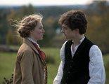 'Mujercitas': Saoirse Ronan explota en este clip exclusivo con un potente mensaje feminista