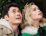'Last Christmas' es todo un éxito de taquilla pese a las malas críticas