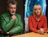 'Dolor y gloria' logra ser preseleccionada para el Oscar a la mejor película internacional