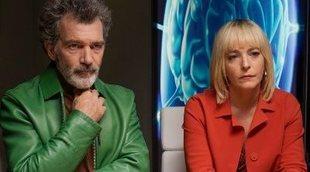 'Dolor y gloria' es preseleccionada para el Oscar a la mejor película internacional