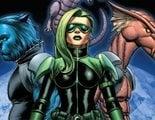 'WandaVision': Nuevas fotos de Elizabeth Olsen y Teyonah Parris confirman la primera conexión con X-Men