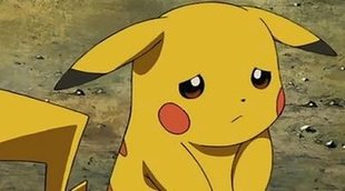 ¿Es esta la escena más cruel de toda la historia de 'Pokémon'?