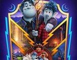 El nuevo tráiler de 'Onward' de Pixar presenta nuevos personajes y más datos de la historia